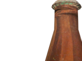 Nuka-Cola Wild (Nuka-World)