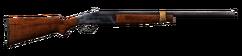 Single shotgun