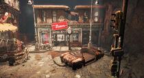 Vault75-CombatSimulation1-Fallout4