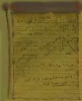 Virgils notepad