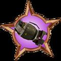 Badge-2544-2.png