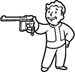 Chinese pistol icon.png