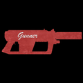 Dead Gunner's SMG PNG1- Extra Black Space.png