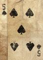 FNV 5 of Spades - Gomorrah.png