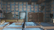 FO4 Charlestown laundry inside3