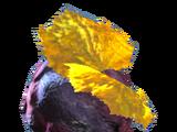 Mutfruit (Fallout 4)