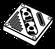 Icon holotape