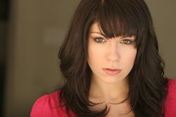 Katherine Pawlak