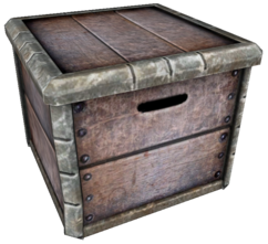 NV gsmetalbox01