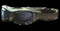 Wraparound goggles.png