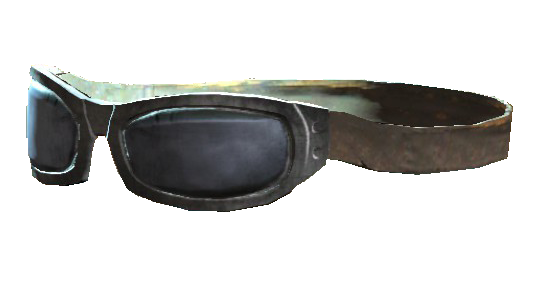 Wraparound goggles.png