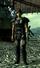 Пушка «Тесла» (Fallout 3)