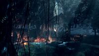 Church-E3-Fallout76
