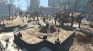 ColumbusPark2-Fallout4