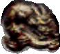 FO2 Shi emblem