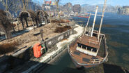 FO4 Waterfront 04