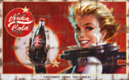 FO4 billboards nukacola05