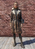 FO76 Elder's battlercoat