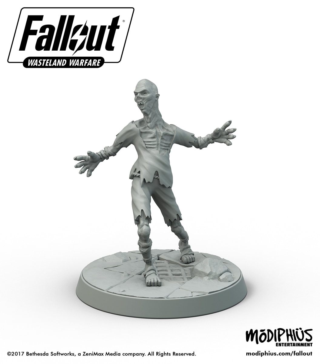 Fo-promo-feral-ghoul-3