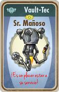 FoS Carta Sr. Mañoso