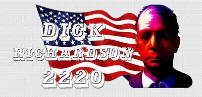 Richardson2220