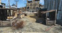 Salem-Market-Fallout4