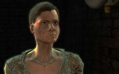 Amelia Stockton (Fallout 4)