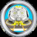 Badge-6821-5.png