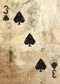 FNV 3 of Spades - Gomorrah.png