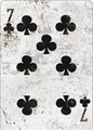 FNV 7 of Clubs.png