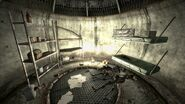 FO3 drainage chamber inside 1