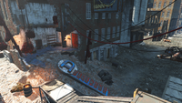 FO4 Pearwood Residences