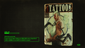 FO4 Taboo Tattoos Loading Screen.png
