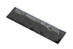 FO76 Steel scrap