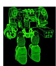 Fo2 sentry bot