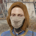 Fo4 surgical mask worn.png