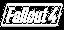 Gametitle-FO4 white