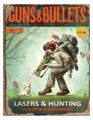Guns and bullets lasers cover.png
