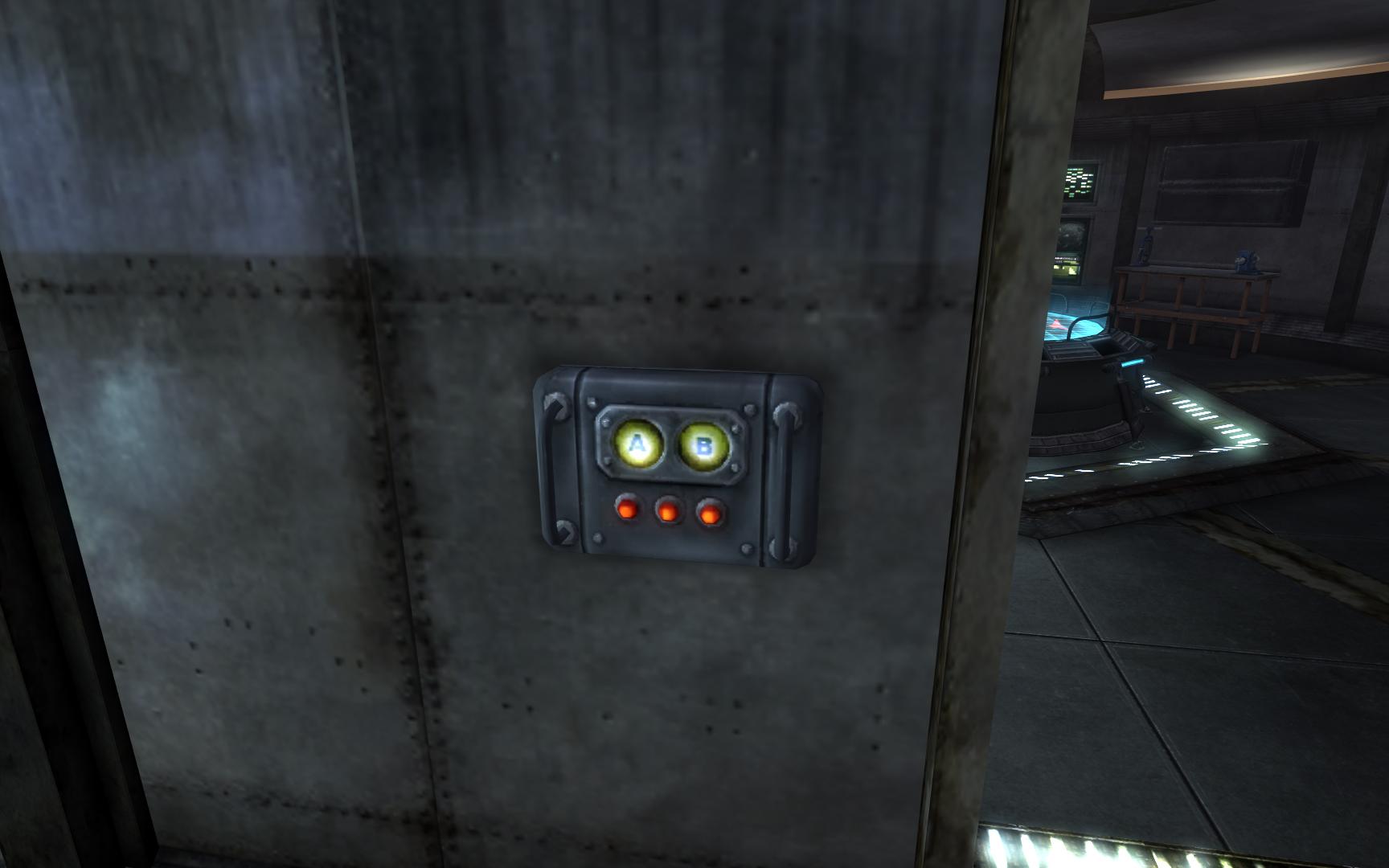 Light Switch 01 | Fallout Wiki | FANDOM powered by Wikia