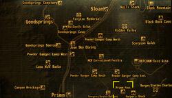 Primm Pass loc