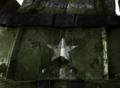 Ranger armor StarMPW.png