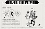 Tips2FO4Site