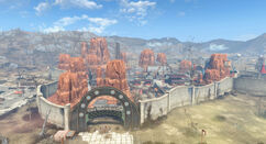 DryRockGulch-Overview-NukaWorld