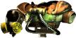 Environmental armor mk2