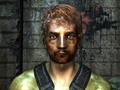 FO3TPPittSlave14.png