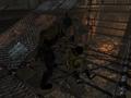 FO3TP Flogging a slave.png