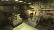 FO3 Gold Ribbon Grocers 01