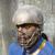 FO4 Шлем охранника ДС 2