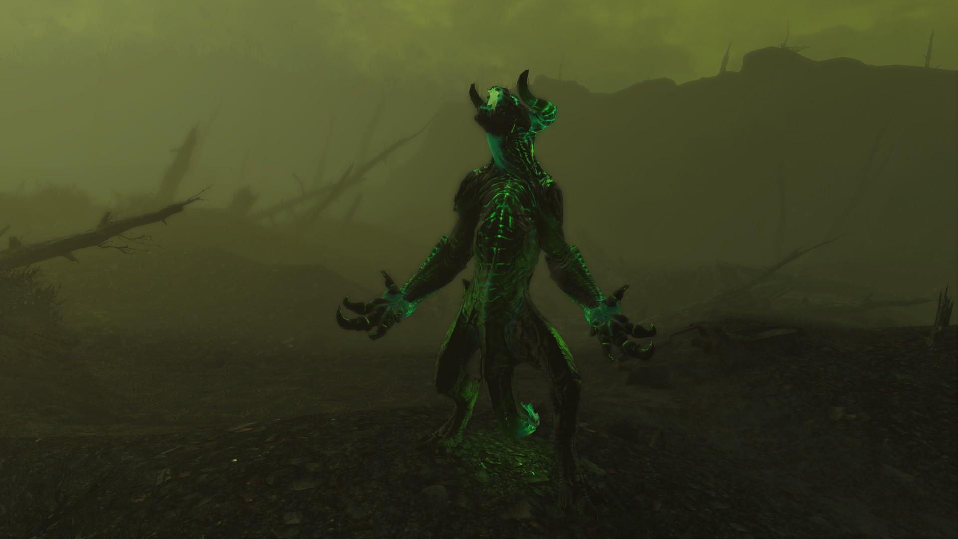 FO4 Glowing Deathclaw Roar.jpg