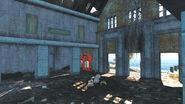 FO4 L Street bathhouse (2)